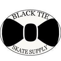 Black Tie Skate Supply