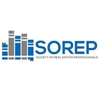 Society of Real Estate Professionals - SOREP
