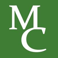 McDowell Companies, LLC