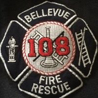Bellevue Volunteer Fire Company