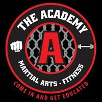 The Academy: Pittsburgh MMA & Fitness