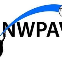 Northwest Pennsylvania Volleyball League