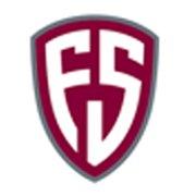 Fuller Sudlow Insurance