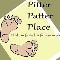 Pitter Patter Place Childcare