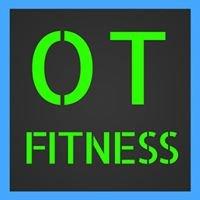 OT Fitness Boot Camp