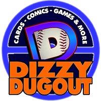 Dizzy Dugout