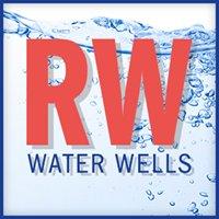 RW Water Wells & Pump Service