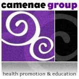 Camenae Group