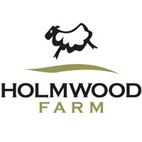 Holmwood Farm Grass-Fed Lamb