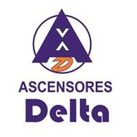 Ascensores Delta SAC