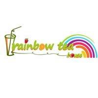 Rainbow Tea House