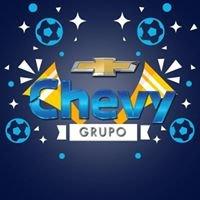 Grupo Chevy