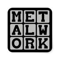 Sheet Metal Workers Local 265