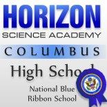 Horizon Science Academy Columbus High School
