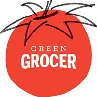 Green Grocer PGH