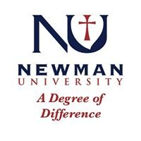 Newman University Western Kansas Center