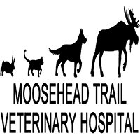 Moosehead Trail Veterinary Hospital