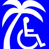 Chamber of Commerce for Persons with Disabilities Hawaii