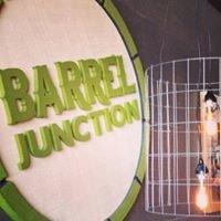Barrel Junction