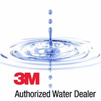Quality Water Products - 3M Water Dealer - NY