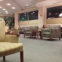 Dearborn Surgery Center