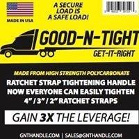 Good-N-Tight