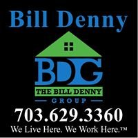 The Bill Denny Real Estate Group