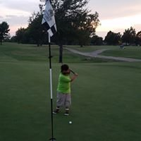 Willow Creek Golf And Country Club