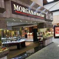 Morgan Jewelers South Town