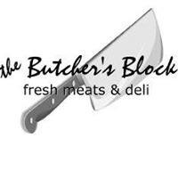 The Butcher's Block in Fond du Lac