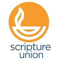 Scripture Union USA