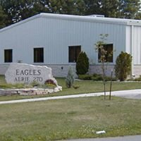 Fraternal Order of Eagles Aerie 270