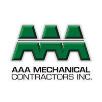 AAA Mechanical Contractors