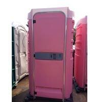A Anchor Toilets Portable