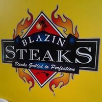 Blazin Steaks Mililani Shopping Center