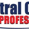Central Coast Home Professionals