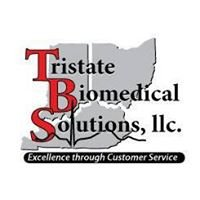 Tristate Biomedical Solutions, LLC.