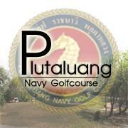 PlutaLuang Navy Golf Course