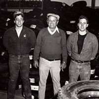 Skander Tire Service, Inc.