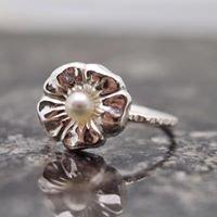 Megan Gillis Jewelry