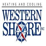 Western Shore Heating and Cooling