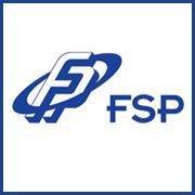 FSP FRANCE