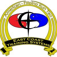 EAST COAST TRAINING SYSTEMS