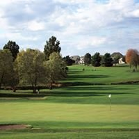 Hickory Point Golf Course