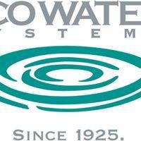 Klobetanz Ecowater Systems