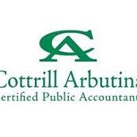 Cottrill, Arbutina & Associates, P.C.