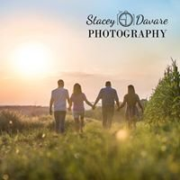 Stacey Davare Photography