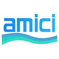 Amici Water Systems