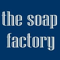 The Soap Factory Provo