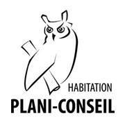 Habitation Plani-Conseil